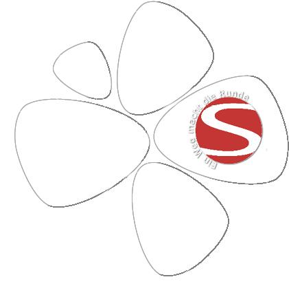Sintfeld Höhenweg Logo