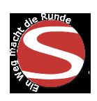 Sintfeld Höhenweg Logo 2