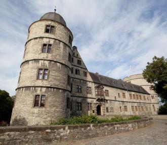 JH-Wewelsburg-022