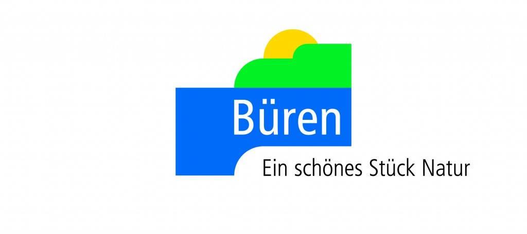 LogoBueren Ein schoenes Stueck Natur P-01