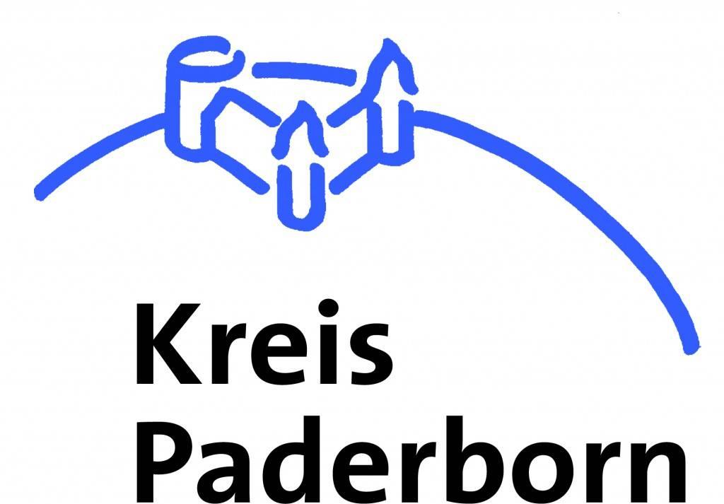Logo Kreis Paderborn 4c